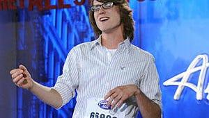 Ratings: American Idol Cuts Its Losses
