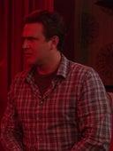 How I Met Your Mother, Season 6 Episode 21 image