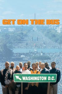 Get on the Bus as Flip