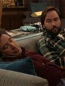 Home Improvement, Season 4 Episode 11 image
