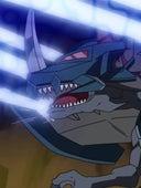 Digimon Fusion, Season 2 Episode 6 image