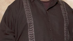 In Living Color Actor Jay Leggett Dies at 50