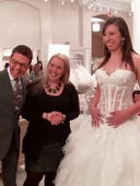 Say Yes to the Dress, Season 12 Episode 14 image