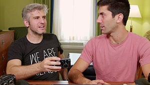 MTV's Catfish Suspended After Sexual Misconduct Claims Against Host Nev Schulman