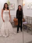 Say Yes to the Dress, Season 12 Episode 15 image