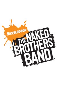 The Naked Brothers Band as Herself