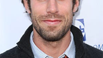 Josh Cooke Tapped for ABC Pilot