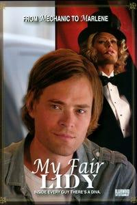 My Fair Lidy