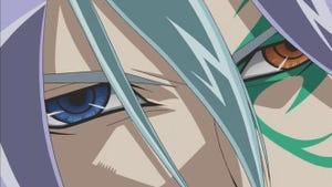 Yu-Gi-Oh! ZEXAL, Season 2 Episode 6 image