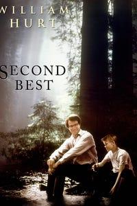 Second Best as Bernard
