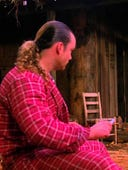 Twin Peaks, Season 2 Episode 16 image