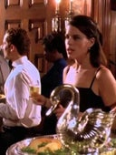 Party of Five, Season 6 Episode 14 image