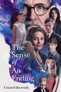 The Sense of an Ending