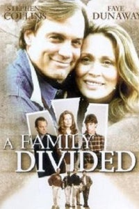 A Family Divided as Roger Billingsly