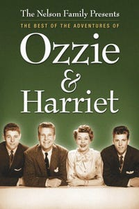 The Adventures of Ozzie & Harriet as Billy