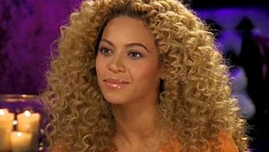 VIDEO: Beyoncé May Have a Baby at 30, Won't Retire