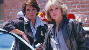 Magnum P.I. and Cagney and Lacey Might Get Rebooted Too