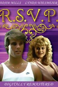 RSVP as Rex