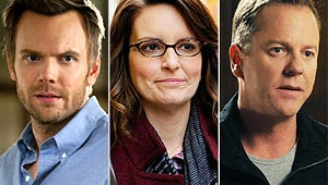 Save These Shows: 14 Bubble Shows We Hope Will Survive