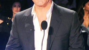 Simon Cowell Optimistic About  X Factor Season 4, But May Not Return as a Judge