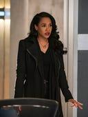 The Flash, Season 6 Episode 18 image