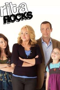Rita Rocks as Jennifer