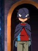 Digimon Fusion, Season 2 Episode 3 image