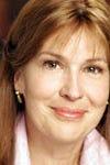 Dana Reeve as Melanie Grasso