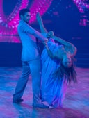 Dancing With the Stars, Season 28 Episode 2 image