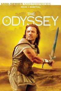 The Odyssey as Tiresias