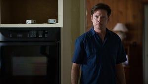 SundanceTV Reveals Final Season Premiere Date for Rectify