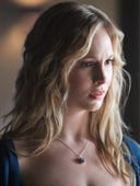 The Vampire Diaries, Season 4 Episode 18 image
