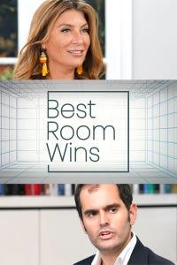 Best Room Wins
