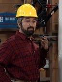 Home Improvement, Season 1 Episode 17 image