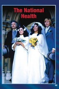The National Health or Nurse Norton's Affair as Ash