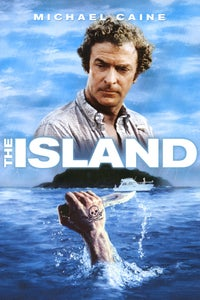 The Island as Doctor