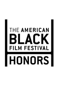 The 2017 ABFF Honors