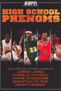 ESPN: High School Phenoms