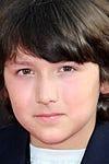 Frankie Jonas as Frankie Lucas