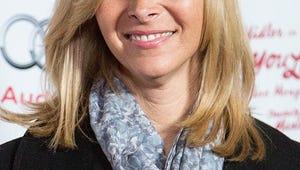 HBO Eyes Resurrection of Lisa Kudrow's The Comeback