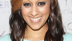 The Game's Tia Mowry to Star in Nick at Nite Comedy