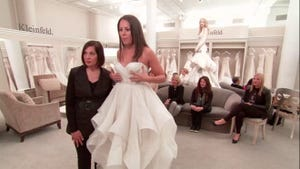 Say Yes to the Dress, Season 12 Episode 13 image