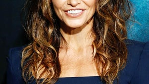 Elementary Exclusive: Gina Gershon Cast as Joan's New Nemesis