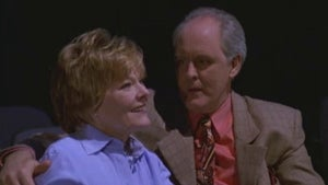 3rd Rock from the Sun, Season 6 Episode 20 image