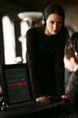 Alias, Season 5 Episode 9 image