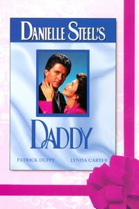Danielle Steel's 'Daddy' as Sarah Watson