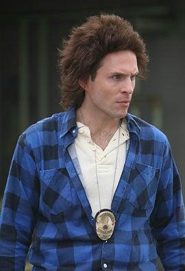"It's Always Sunny in Philadelphia - Season 6 - ""Dr. Reynolds: Shaping America's Youth"" - Glenn Howerton"