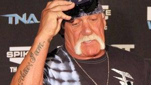 Hulk Hogan Awarded Extra $25 Million in Gawker Trial
