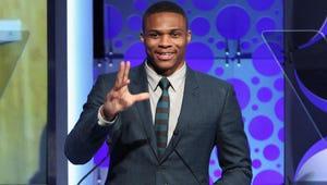 NBA Star Russell Westbrook Is Producing a Tulsa Race Massacre Docuseries