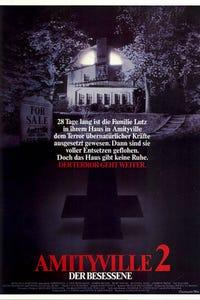 Amityville II - Der Besessene as Jan Montelli